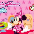 ๏~* Mickey Mouse *~๏‏