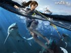 ๏~* Tomb Raider Underworld Wallpaper *~๏‏